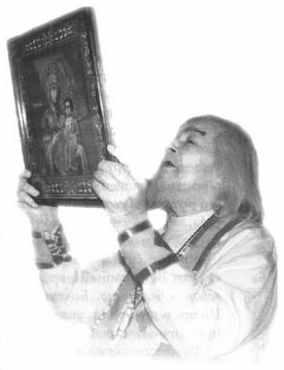 http://rumagic.com/ru_zar/religion/tihonshevkunov/0/_34.jpg