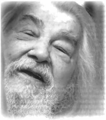 http://rumagic.com/ru_zar/religion/tihonshevkunov/0/_38.jpg