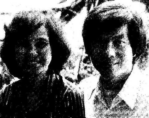 После двадцати лет Мантак Цзя учился в Сингапуре у Учителя Меуджи