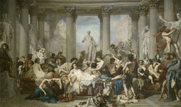 prostitutsiya-v-srednie-veka